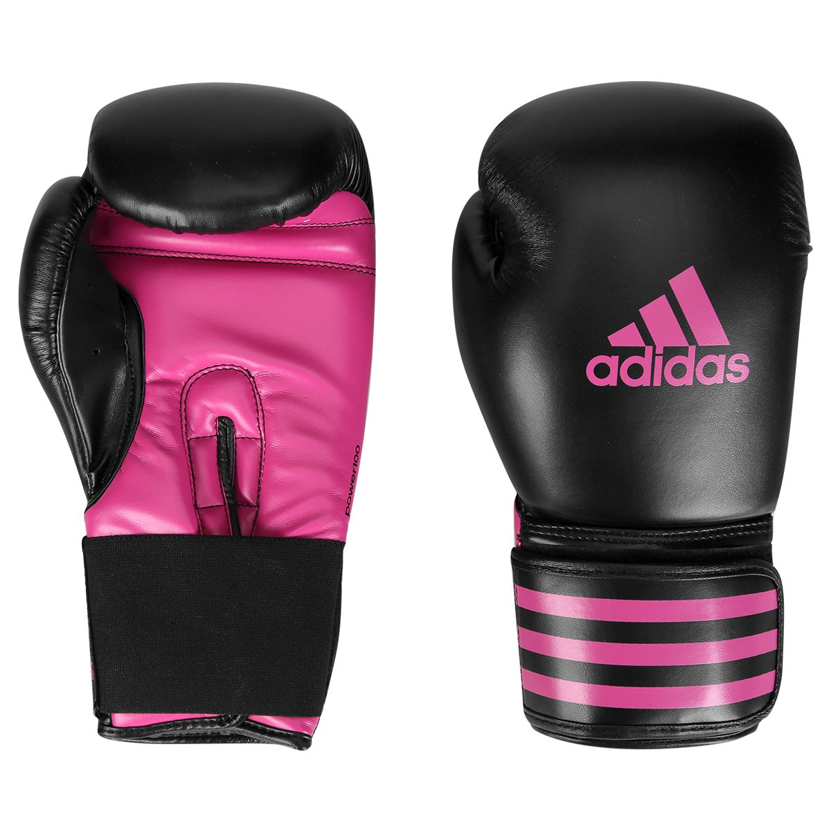 ba1085b869 Luva Adidas Power 100 12oz - Compre Agora