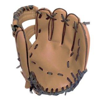 Luva Baseball Gold Sports Infantil
