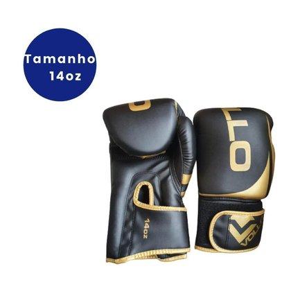 adidas harden vol 2 vs crazyflight full fight live TRAINING GOLD DOURADA TAMANHO 14OZ VOLLO