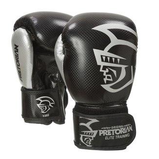 Luva Boxe/Muay Thai Pretorian Elite 16 OZ