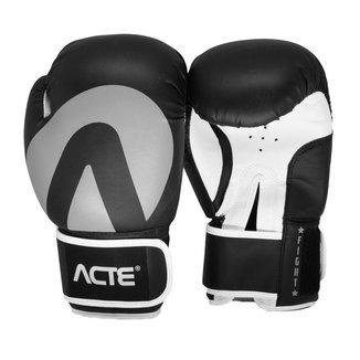 Luva de Boxe Acte Sports 12 Oz