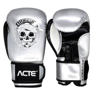 Luva de Boxe Acte Sports Premium 12 Oz