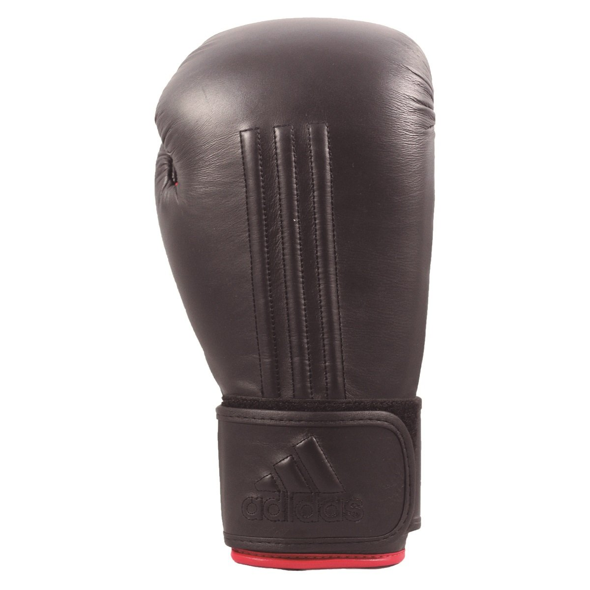 en progreso barricada índice  Luva de Boxe Adidas Energy 300 - 12 Oz | Netshoes