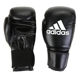 Luva De Boxe Adidas Performer