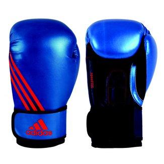 Luva De Boxe Adidas Speed 100