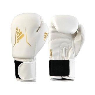 Luva de Boxe Adidas Speed 50