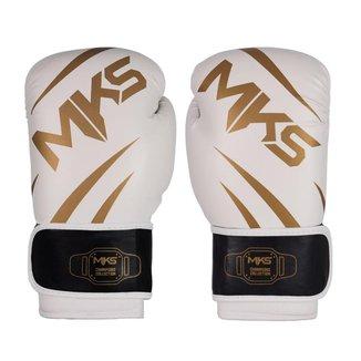 Luva de Boxe MKS Champions V3