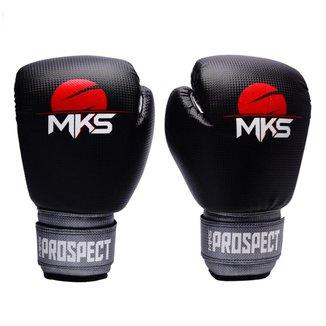 Luva de Boxe Muay Thai Prospect MKS