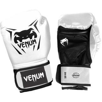Luva De Boxe Venum New Contender - 10 oz