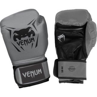 Luva De Boxe Venum New Contender - 16 oz