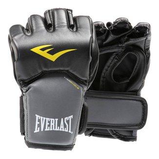 Luva de Competição MMA Everlast