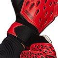Luva de Goleiro Adidas Predator Training
