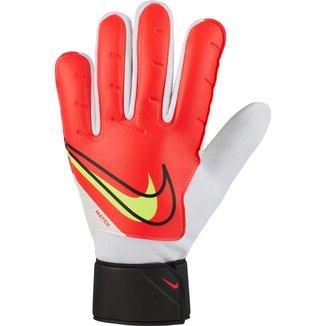 Luva de Goleiro Nike Match