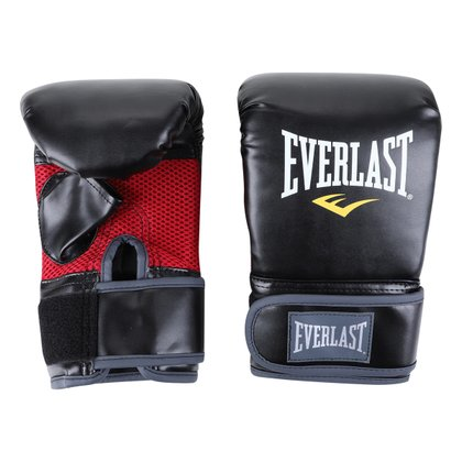 Luva de MMA Everlast De Treino