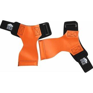 Luva Hand Grip De Lona - Cross Training - Pro Trainer