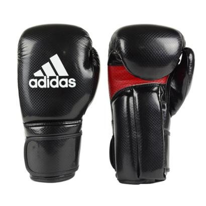 Luva Kick Boxing Adidas KPOWER 200