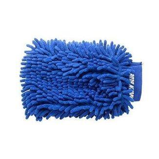 Luva para Limpeza Morgan Blue Único