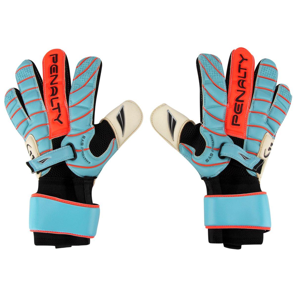 Luva Penalty S11 Pro 3 - Compre Agora  e7ed98c08a82c