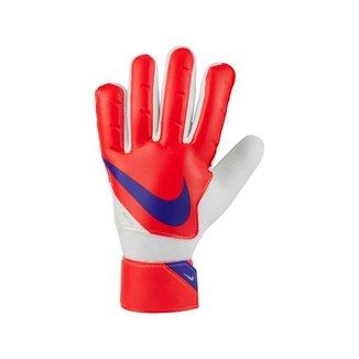 Luvas de Goleiro Nike Match