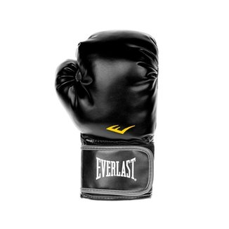Luvas de Treino Boxe/Muay Thai Everlast Classic