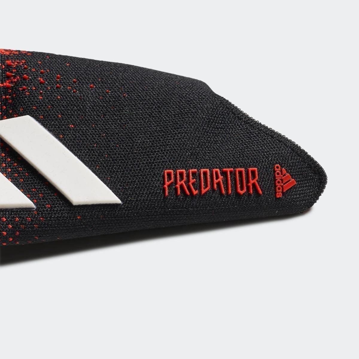 adidas Predator Mutator 20.1 FG Sport Kolb OHG