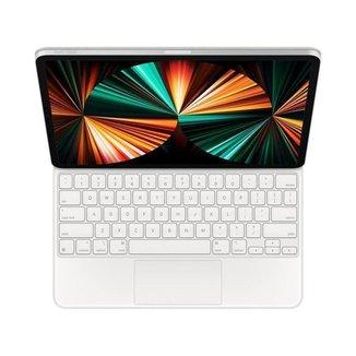 Magic Keyboard Apple para iPad