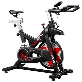 Magnetic System Bike Kikos MS2000