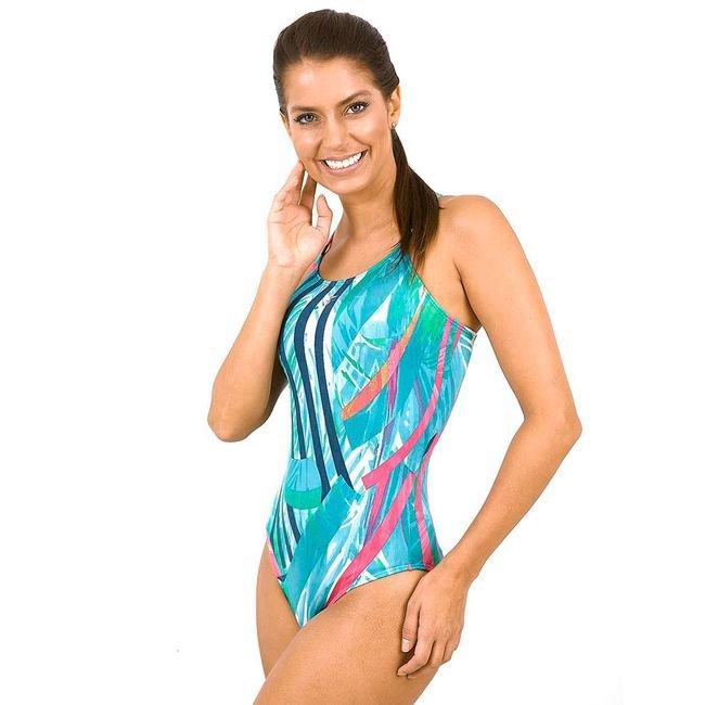 Maio Maio Molina Fabiola Confort U Costas Piscina Azul Fabiola 4BvvwWqT
