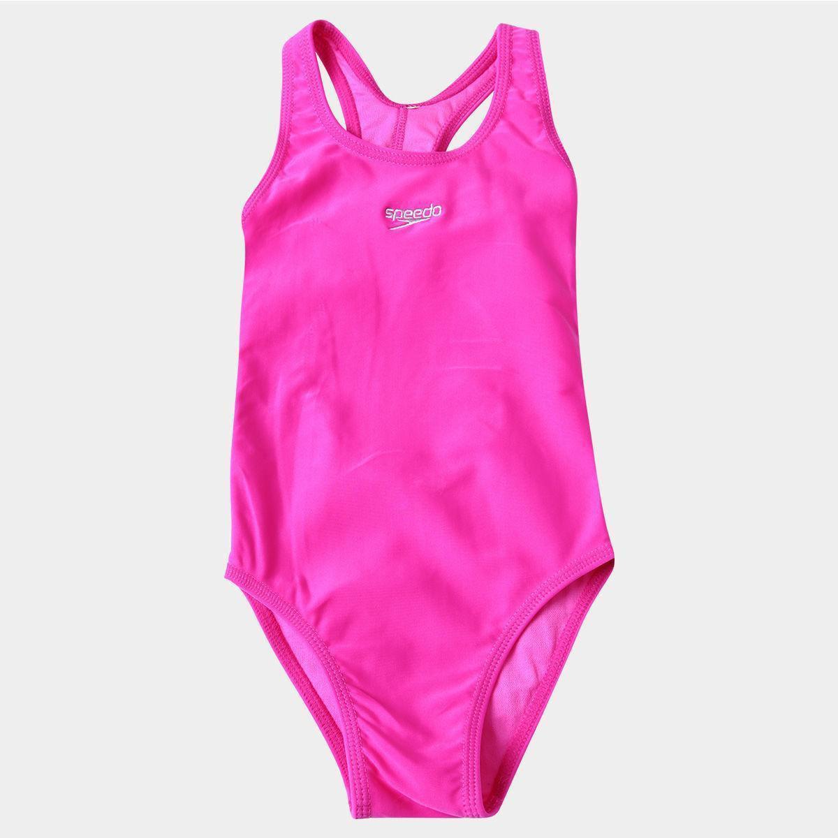Vital 3 Speedo Maiô Pink Speedo Vital Pink 3 Juvenil Juvenil Maiô Speedo Maiô Vital Awqv1