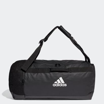Mala Adidas Duffel 4ATHLTS ID