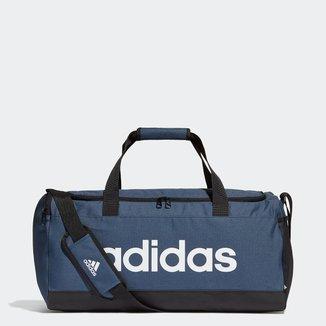 Mala Adidas Duffel Linear