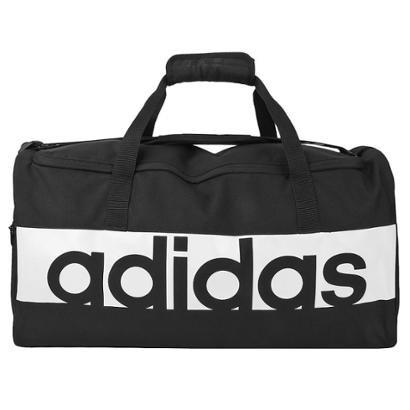 Mala Adidas Essential Linear