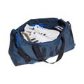 Mala Adidas Essentials 3 Listras