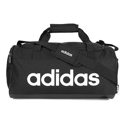 Mala Adidas Linear Duffel