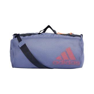 Mala Adidas Mesh Sports Feminina