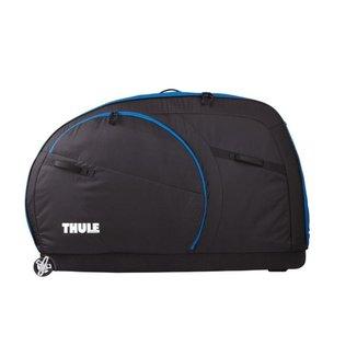 Mala Bike Thule Round Trip Traveler (100503)