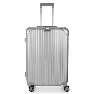 Mala de Bordo para Viagem GoSuper Suíça TSA