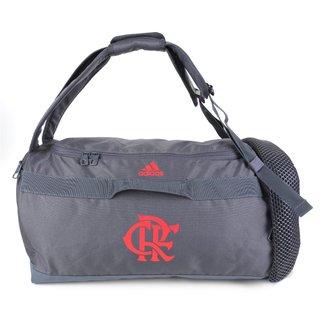 Mala Flamengo Adidas Duffell