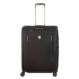 Mala Grande Victorinox Werks Traveler 6.0 Softside Preto