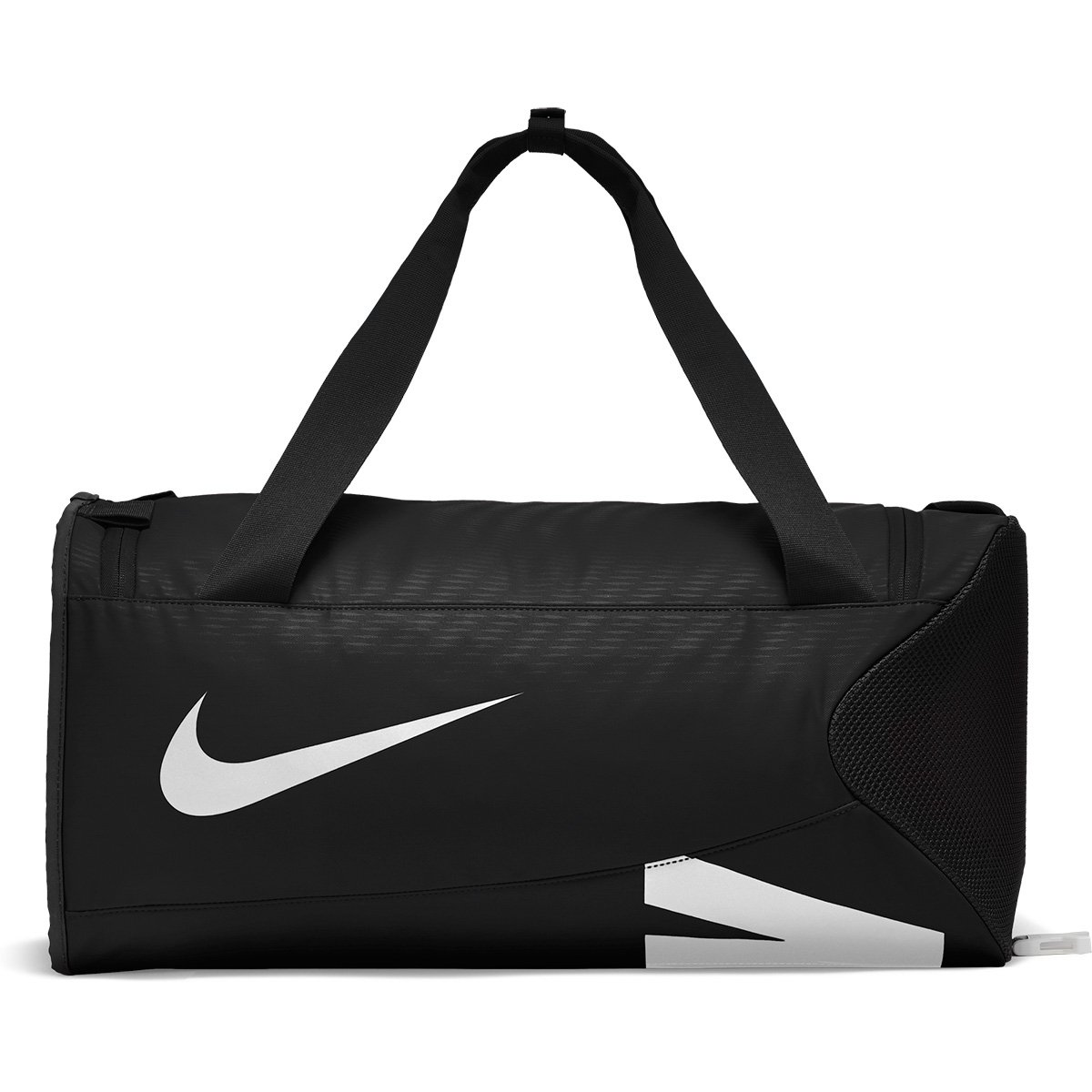 Mala Nike Alpha Adapt Crossbody Duffel Masculina - Compre Agora ... 8014c4465a13b