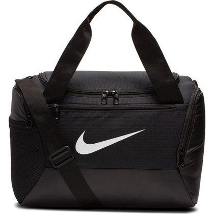 Mala Nike Brasilia Duff - 9.0 Extra Pequena