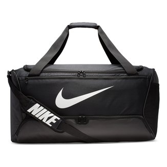 Mala Nike Brasilia Duff L 9.0 - 95 Litros