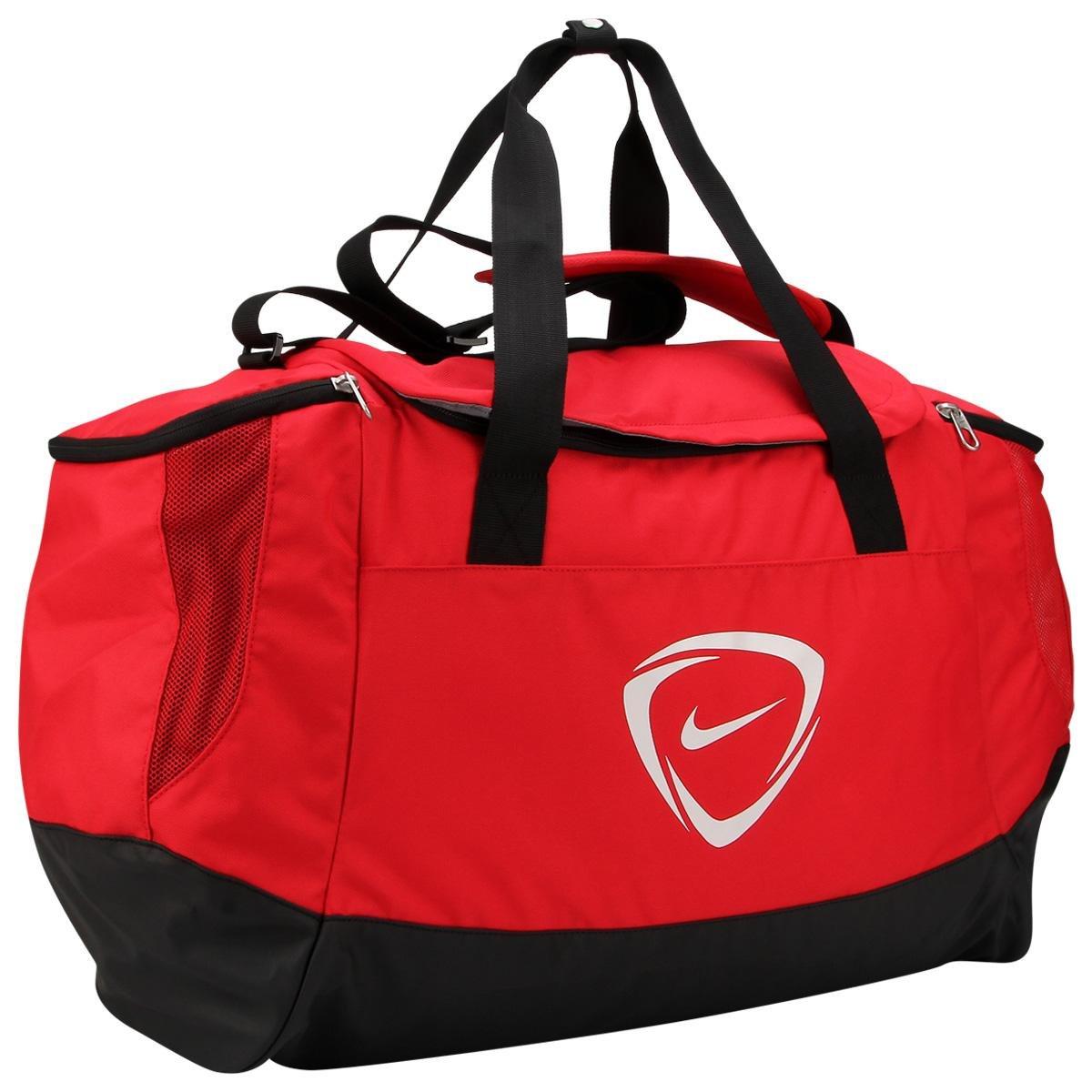 c10fdfedf Mala Nike Football Club Team - Compre Agora | Netshoes