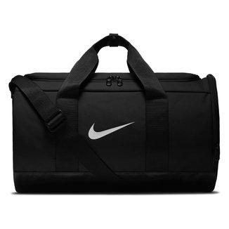 Mala Nike Team Duff - 27 Litros