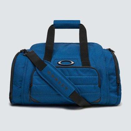Mala Oakley Enduro 3.0 Duffle Bag Original  - Preto - Unico