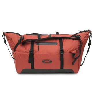 Mala Oakley Outdoor Duffle Bag  Masculina