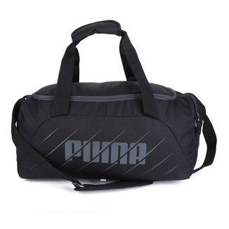 Mala Puma Play FTL