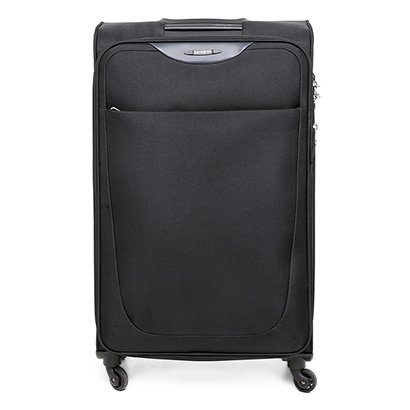 Mala Samsonite Base Hits 79 SPN - Masculino
