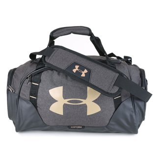 Mala Under Armour Undeniable 3.0 PP
