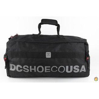 Mala Viagem DC Shoes Brenttenberger Duffle